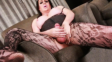Body suit stroking. Rock rough Wendy strokes in bodysuit